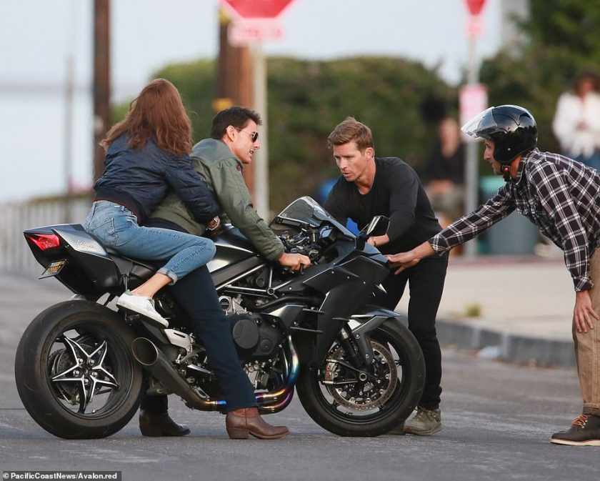 5700384-6347005-Speedy_Cruise_s_bike_of_choice_for_the_new_movie_is_a_limited_ed-a-17_1541184407119