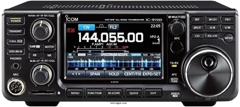 ic9700-AA